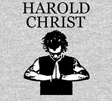 Harold Christ or Harry Styles T-Shirt