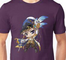 MapleStory Hero - Phantom Unisex T-Shirt