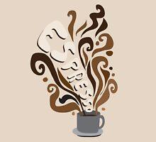 Espresso T-Shirt
