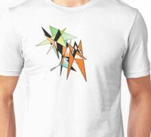 FOXX Unisex T-Shirt