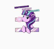 My little pony - Starlight Glimmer T-Shirt