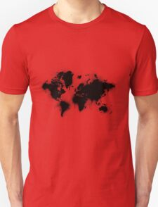 stained earth 2 T-Shirt