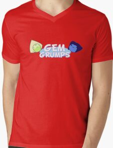 GEM GRUMPS T-Shirt