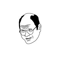 Costanza by cmcgaffin