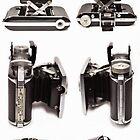 Cameras by nawroski .