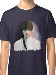 Mirror Image Classic T-Shirt