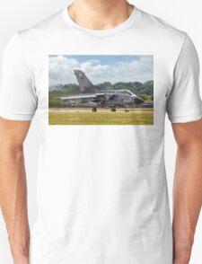 Thundering Tonka on Heat. T-Shirt