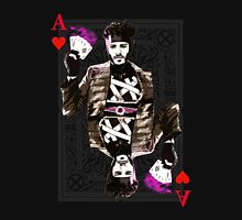Ace of Hearts Gambit T-Shirt
