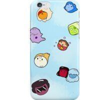 Steven Universe Bubbles iPhone Case/Skin