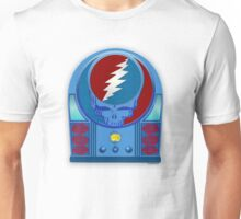 Dead Air Unisex T-Shirt