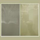 Sun images #2 by ragman