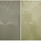 Sun Images #1 by ragman