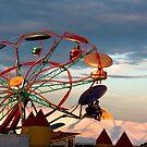 beachburg fair by Ottawa Valley Photographer