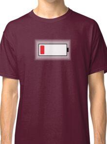 17 Classic T-Shirt
