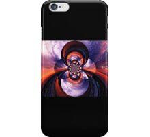 Paradigm Shift iPhone Case/Skin