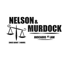 avocados at law by CarolStephanie