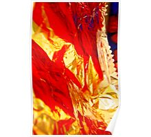 Abstract 5735 - all products Poster