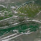 landscape 20.04 by H J Field