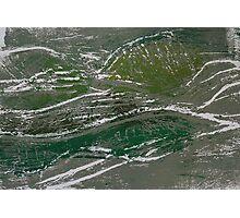 landscape 20.04 Photographic Print