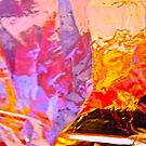 Abstract 5737 - all products by Shulie1