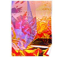 Abstract 5737 - all products Poster