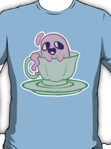 Cup of Spook T-Shirt