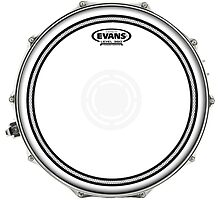 Evans Level 360 Snare Head by Zuppadepesce