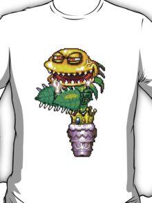 Cractus T-Shirt