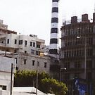 my city by nasir0200