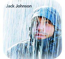 Jack Johnson Brushfire Fairytales Photographic Print
