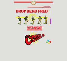 "Drop Dead Fred ""16 Bit"" T-Shirt"