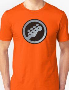 Bass  Jeans Unisex T-Shirt