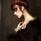 My Calmed Heart by Jennifer Rhoades
