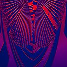 Phoenix by Sue Cotton