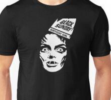 "Black Sunday ""Birthday Girl"" Unisex T-Shirt"