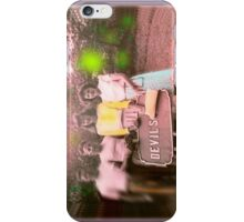 Ghost Story... iPhone Case/Skin