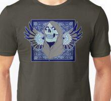 Cholo frickin DOOM! T-Shirt