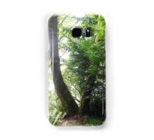 More From Washington Samsung Galaxy Case/Skin