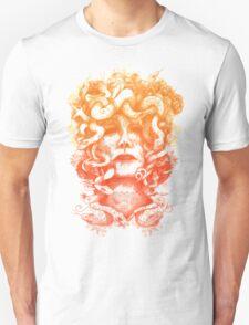 The Protectress Unisex T-Shirt