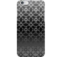 shark jaws iPhone Case/Skin