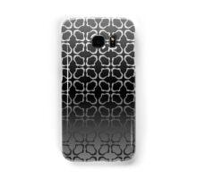 shark jaws Samsung Galaxy Case/Skin