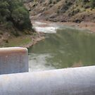 On the Bridge by heathernicole00