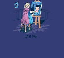 Let it Gogh T-Shirt