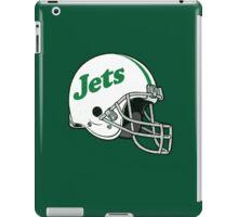 Simply Jets iPad Case/Skin