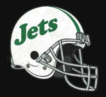 Simply Jets Kids Clothes