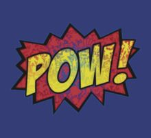 A Tribute to Comic Lovers All over the world! T-Shirt