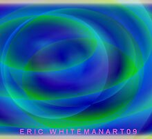 ( SINK OR SWIN ) ERIC WHITEMAN  by ericwhiteman