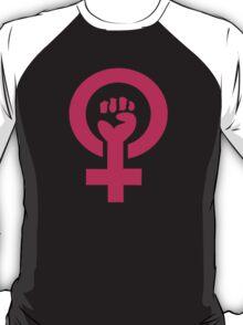 Feminist Icon T-Shirt
