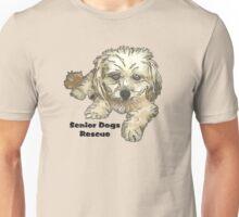 Petite Pixie  Unisex T-Shirt