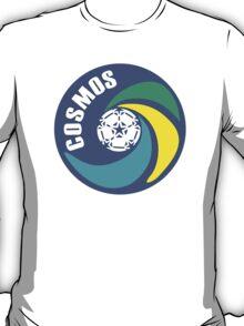 David Gilmour – Cosmos T-Shirt
